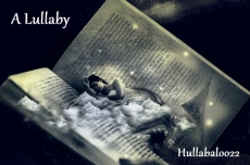 A Lullaby