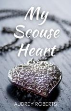 My Scouse Heart