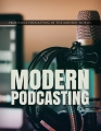Make Sure To Avoid These Podcasting Mistakes