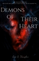 Demons of Their Heart