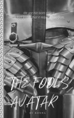 The Fool's Avatar