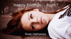 Happy Endings....Right?