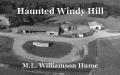 Haunted Windy Hill