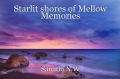 Starlit shores of Mellow Memories