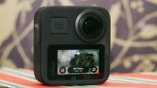 How to Purchase a 360 Degree Camera on Rabattcode
