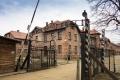 The Escape of Auschwitz