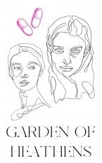 Garden of Heathens