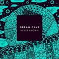 Dream (Cave)