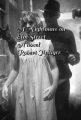 A Nightmare on Elm Street A novel