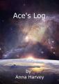 Ace's Log