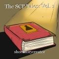 The SCP Tales: Vol. 1