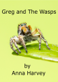 Greg and the Wasps