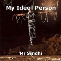 My Ideol Person