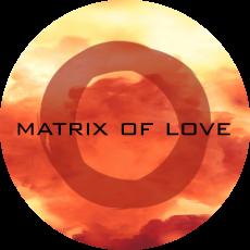 Matrix of Love