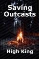 Saving Outcasts