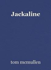 Jackaline