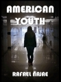 American Youth: A Hampton Roads Tale.