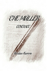 The Müller Contract