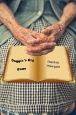 Doggie's Old Bone