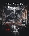 The Angel's Empathy