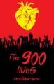 The 900 lives