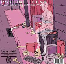 Psychic Teens