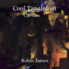 Cool Tanglefoot