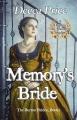 Memory's Bride