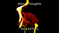 Alone Thoughts