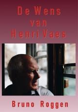De Wens van Henri Vaes