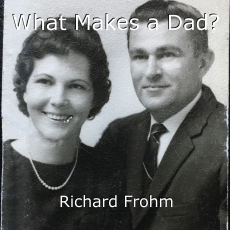What Makes a Dad?
