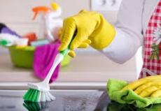 Madrid - anuncios clasificados de servicio doméstico - servicios de limpieza