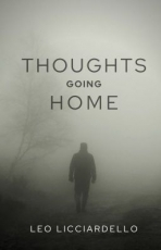 Thoughts Going Home