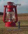 Soul lamp