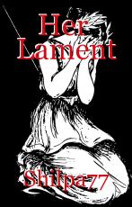Her  Lament