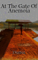At The Gate Of Anemoia