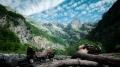 THE HARDEST: BREATH OF PHAEDRA: FLORIAN BAND