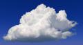 Life of a Cloud
