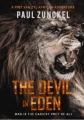 Devil in Eden
