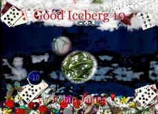 Good Iceberg 10
