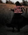 Bespelled Part 5 A novel