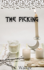 The Picking