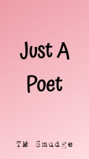 Just A Poet