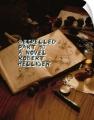 Bespelled Part 10 A novel (The end)