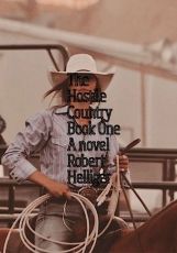 The Hostile Country Book One A novel