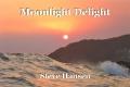 Moonlight Delight