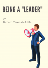 The Challenges Of Leadership