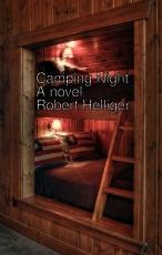 Camping Night A novel