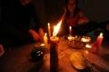 Powerful Traditional Healer And Love Spells Caster +27734259445 in Pietermaritzburg, Pinetown, Durban