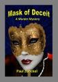 Mask of Deceit